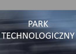 box_park_techn