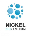 Nickel-biocentrum-logo