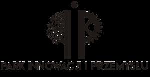 Park Innowacji