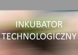 box-inkubator